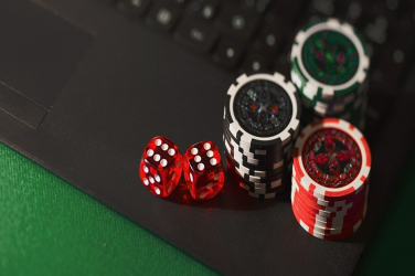 5 Things You Should Do Before Playing in an Online Casino