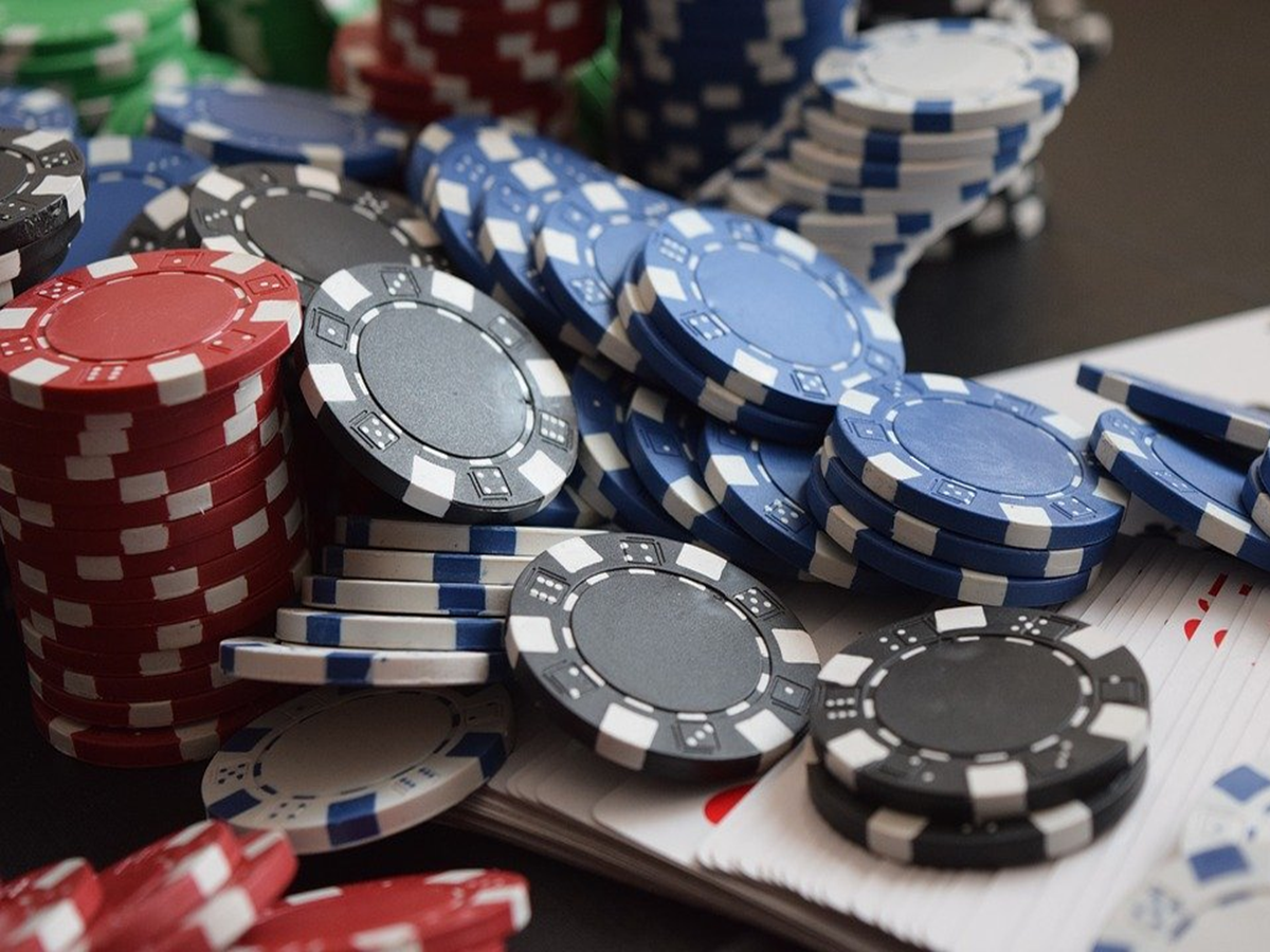 How to Test for the Legitimacy of an Online Casino