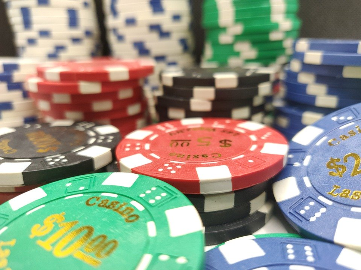 Top 10 Online Casinos in the Philippines for 2020